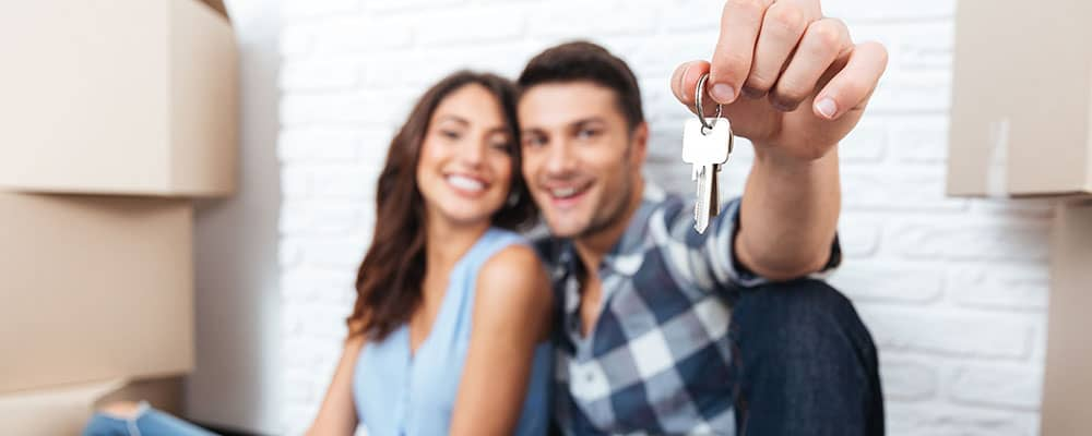 5 Mistakes to Avoid as a First Time Home Buyer