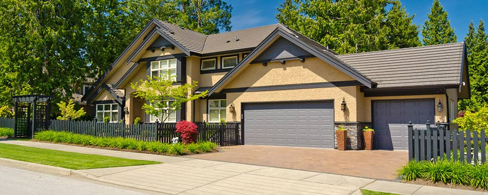 Know the Most Important New Mortgage Rules for 2014