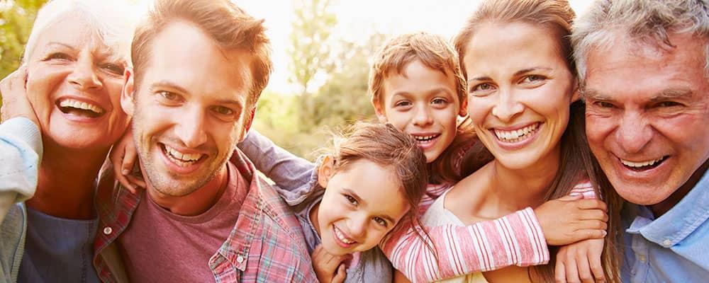 Smart Home Buyer Mortgage Checklist