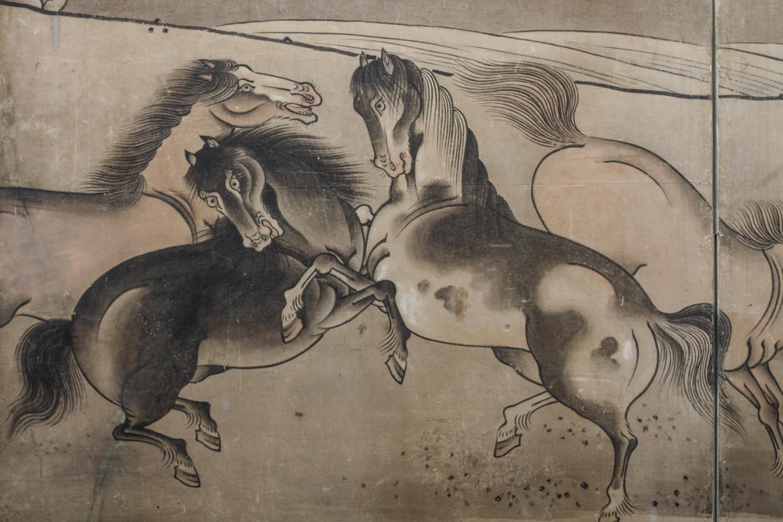 Japanese Scroll, Japanese Scrolls, Japanese Painting, Japanese Paintings, Japanese Art, Antique Japanese Painting, Japanese Antique, Japanese Antiques, Kakemono, Kakejiku