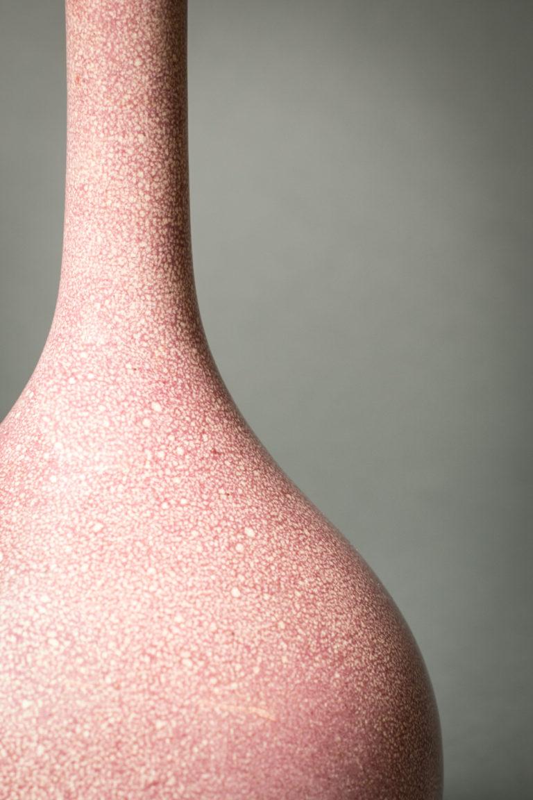 19th Century Chinese Vase