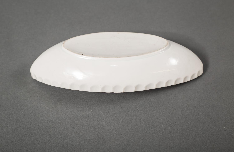 Kakiemon Dishes