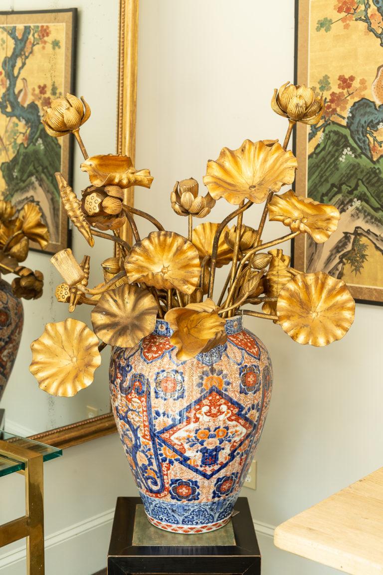 Large Altar Flowers
