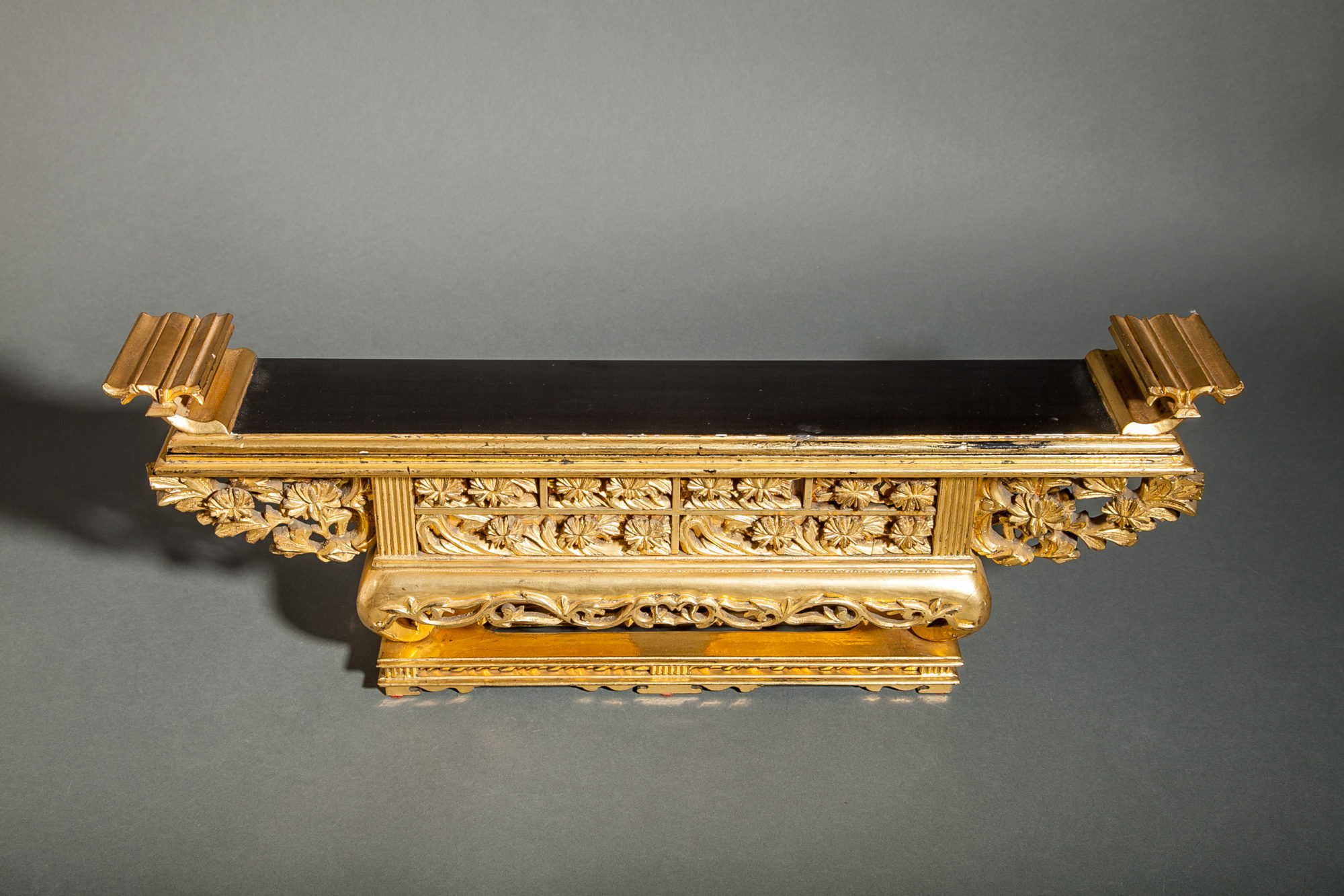 Miniature Altar Table