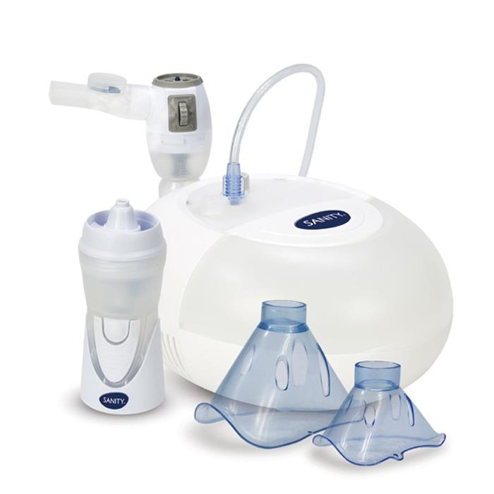 1-inhalatory-dla-dzieci