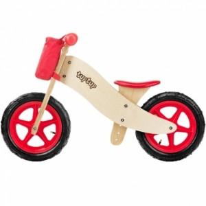 2.Tuptup Rowerek Biegowy Dla Dzieci Mini