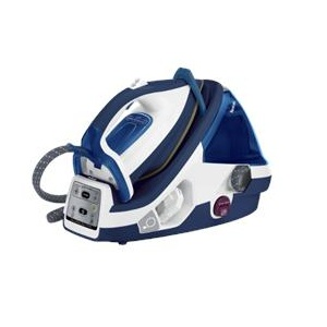2-tefal-pro-experss-total-plus-gv8962