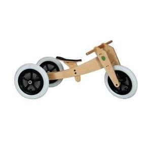 3-wishbone-bike-original