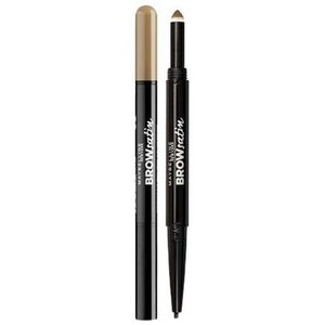 3-maybelline-brow-satin-duo-pencil