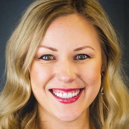 Melissa Klokkenga State Farm Agent Team Member
