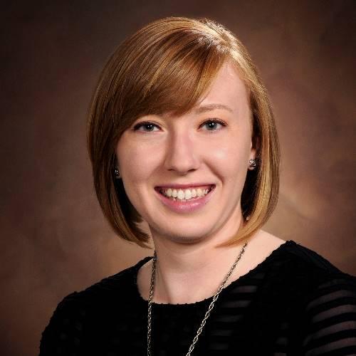 Emily Fenton State Farm Agent Team Member