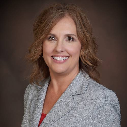 Christie Brown-Hernandez State Farm Insurance In Lubbock