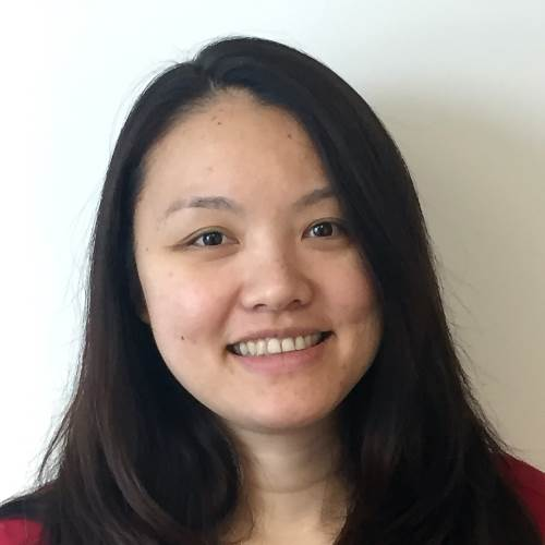 Anna Li State Farm Agent Team Member