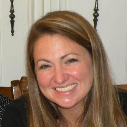 Jenna Myers