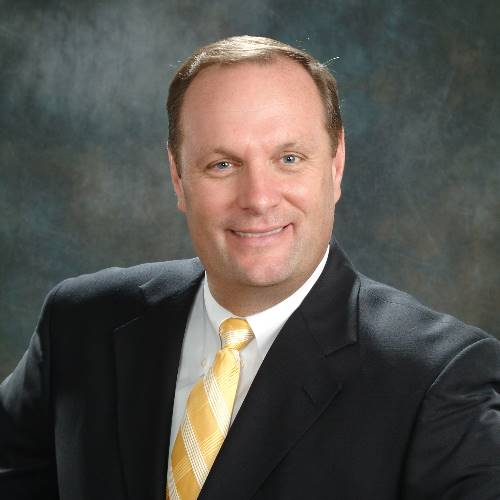 Scott Bryant