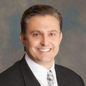 Ken Caparoni