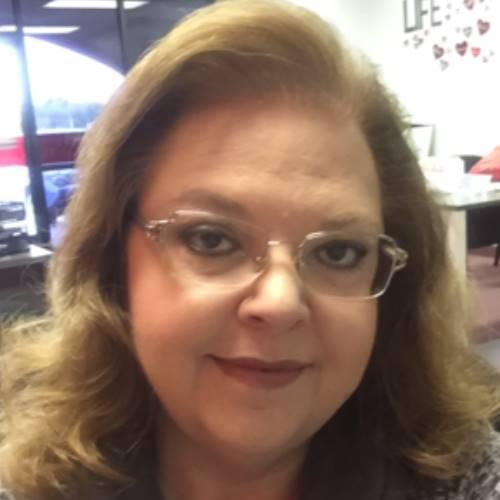 Carla Bennett State Farm Agent Team Member
