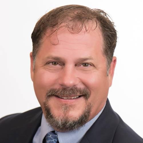 Derek Larson State Farm Agent Team Member