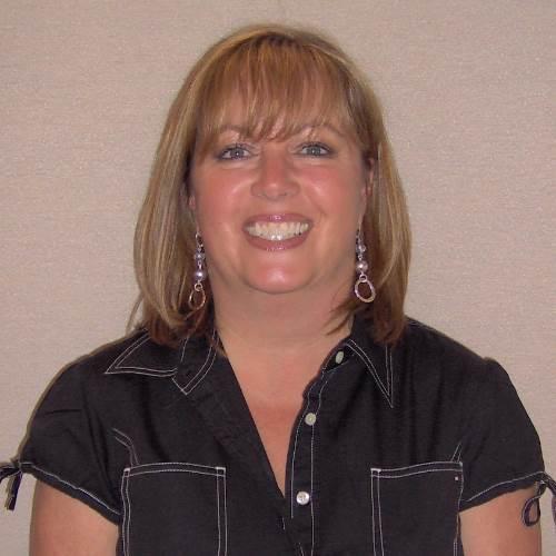 Lori Carlini