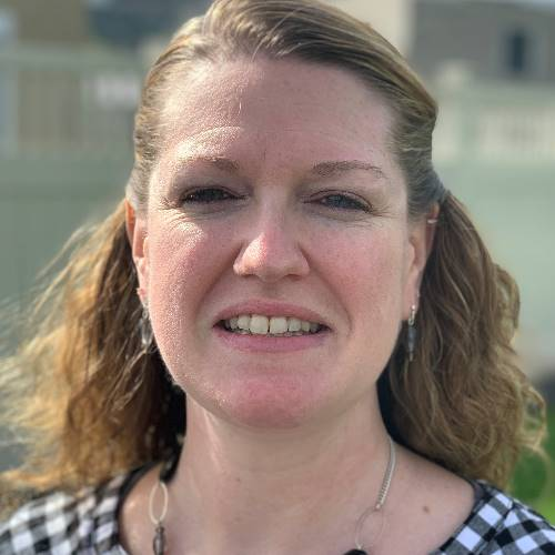 Jessica Butler State Farm Agent Team Member