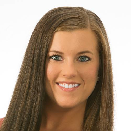 Chelsea Cox State Farm Agent Team Member