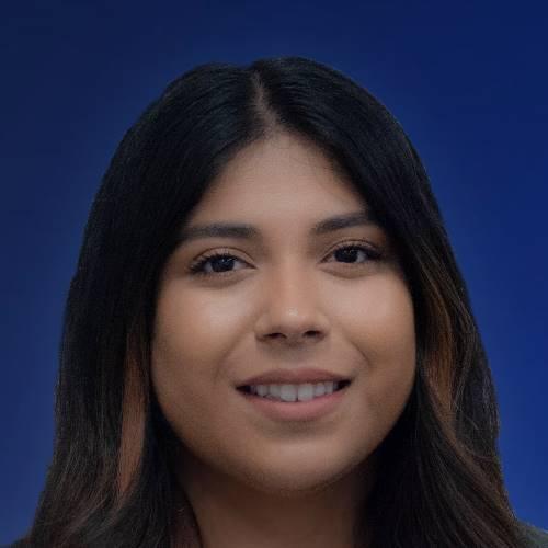 Stephanie Delgado State Farm Agent Team Member