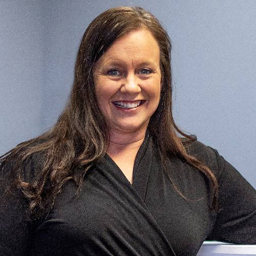 Christina Nolan State Farm Agent Team Member
