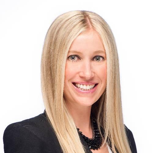 Amanda Crosby