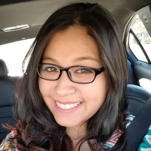 Erica Hernandez State Farm Agent Team Member