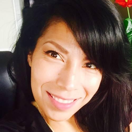 Yessica Trujillo