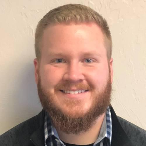 Christian Cormack State Farm Agent Team Member
