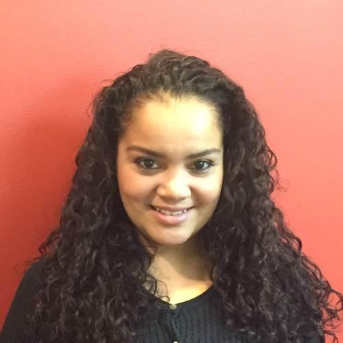 Arlette Medina