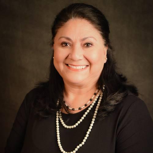 Diana Frazier State Farm Agent Team Member