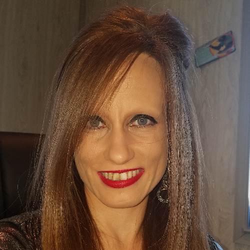 Jennifer Sills State Farm Agent Team Member