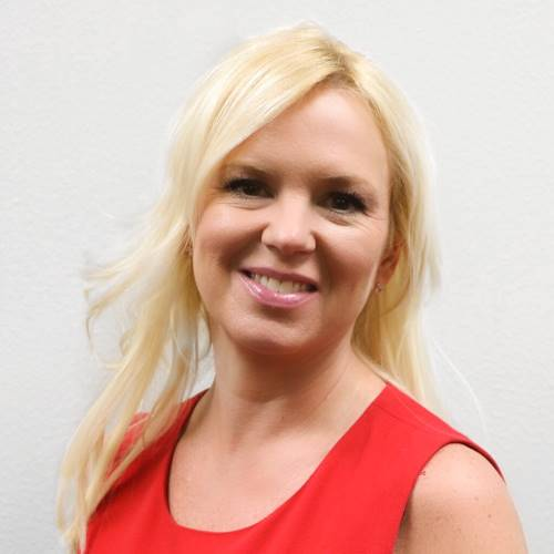 Amy Schepf Gelder