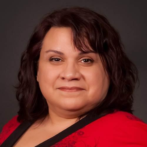Susana O'Neal State Farm Agent Team Member