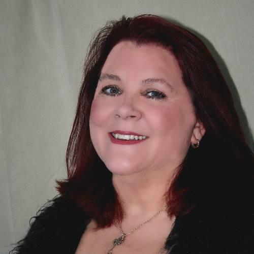 Lynne James State Farm Agent Team Member