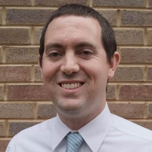 Andrew Millsaps