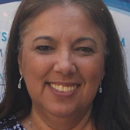 Ileana Huertas