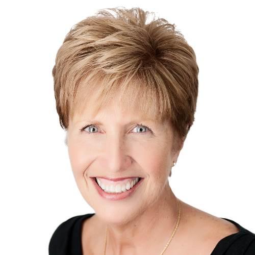 Susie Ricke