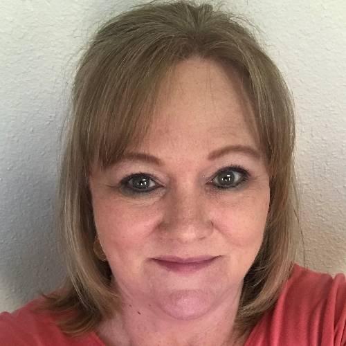 Glenda Leblanc State Farm Agent Team Member