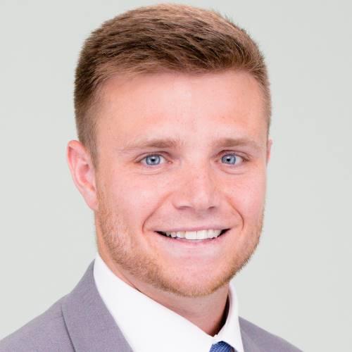 Josh Bullock State Farm Agent Team Member
