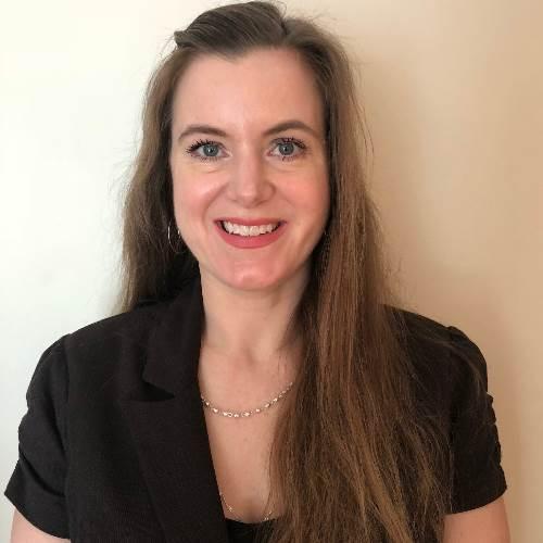 Amanda Davenport State Farm Agent Team Member
