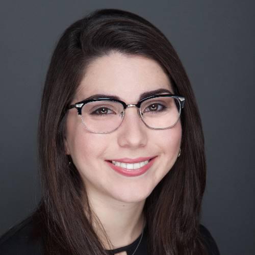 Alexsandra Fernandez-Misle State Farm Agent Team Member