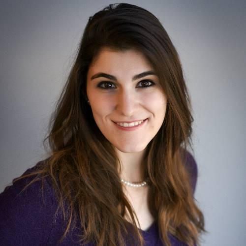 Rivka Weinstein State Farm Agent Team Member