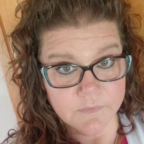 Rachel Corneglio State Farm Agent Team Member
