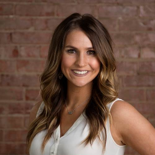 Paige Grayson State Farm Agent Team Member