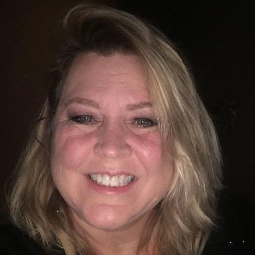 Sherry Fleener State Farm Agent Team Member