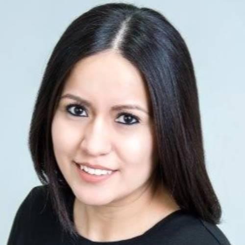 Beatriz Merino State Farm Agent Team Member