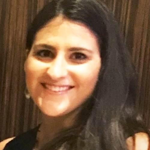 Nicole Lamb